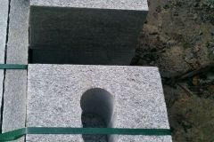Pergola-Sockel-Terrasse-001WZ-800px