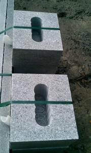 Pergola-Sockel Terrasse-001